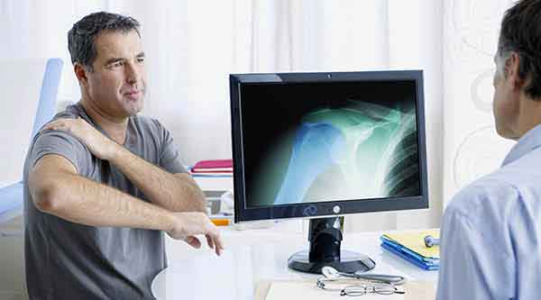 Orthopedic Extremity in Lakeland