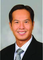 Medical Director - TAN DUY LY, D.O.